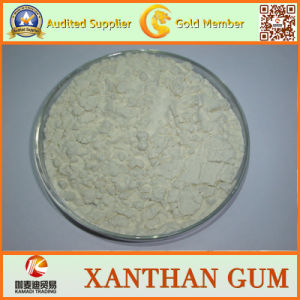 2016 The Lowest Price Xanthan Gum Food Grade 80 Mesh