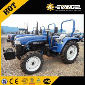40HP Foton Lovol Small Farm Tractor M404-B pictures & photos