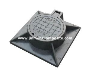 Outdoor SMC Composite Material Valve Box pictures & photos