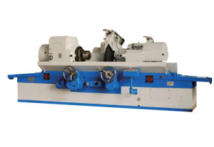 Crankshaft Grinding Machine (BL-MQ8260A*1600/1800) pictures & photos