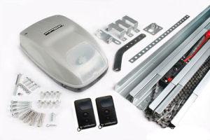 Ce Garage Door Opener/Operator, Heavy Duty Garage Door Opener (HF-K96) pictures & photos