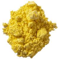 Deep Chrome Yellow (Pigment Yellow 34) pictures & photos