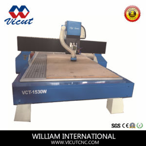 CNC Router CNC Engraving Machine Wood CNC Router Machine pictures & photos