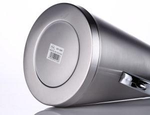 18/8 Stainless Steel Vacuum Coffee Pot Svp-1000r Svp-2000r Vacuum Pot pictures & photos