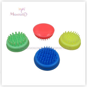 Shampoo Hair Scalp Brush, Head Massager Comb for Health Care pictures & photos
