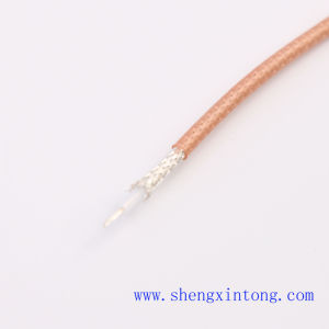 50ohm Rg316 Coaxial Cable
