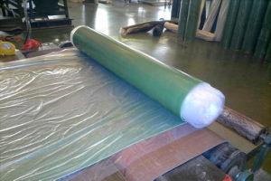 Customize SBR Rubber Sheet, NBR Rubber Sheet, Neoprene Rubber Sheet, EPDM Rubber Sheet. Gum Rubber Sheet Sized 1-80mm X 0.1-3.6m X 1-20m pictures & photos
