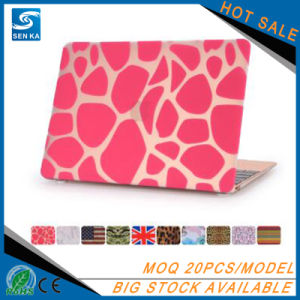 Blingbling PC Shell Cover for MacBook PRO 15.4 pictures & photos