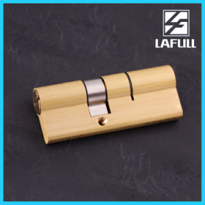 75mm Ab Key Security Level B Door Lock Cylinder pictures & photos
