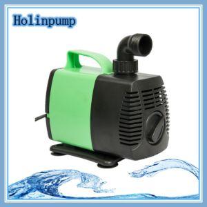 Pond Water Garden Pump (HL-6500PF) pictures & photos