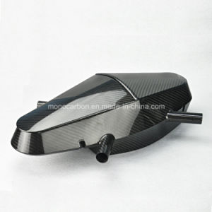 Top Seller Real Carbon Fiber Aircraft Impetus Propeller pictures & photos
