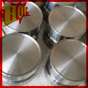 Titanium Sputtering Target Price Per Kg pictures & photos