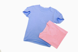Bamboo Children T-Shirts pictures & photos