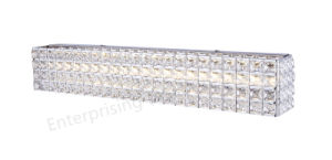 E4 36W Linear LED Wall Lamp Vanity Light pictures & photos