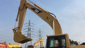 Used Caterpillar Hydraulic Excavators Cat 330bl pictures & photos