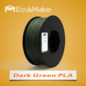 3D Printing Material 1.75mm PLA pictures & photos