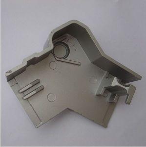 Aluminum or Brass Material Die Casting pictures & photos