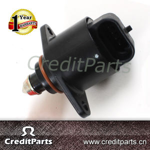 Brand New Idle Air Control Valve for Daewoo Chevrolet (92061898) pictures & photos