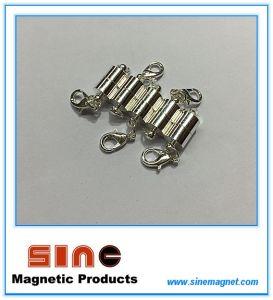 Magnetic Necklace/Bracelet Clasps for Decoration pictures & photos