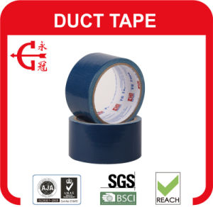 Waterproof Feature and Single Sided Cloth Double Side Tape pictures & photos