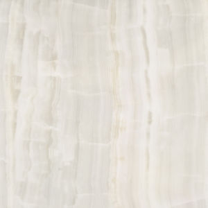 Foshan 600*600 800*800 Marble Look Like Glazed Porcelain Tile pictures & photos
