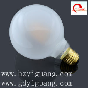 G95 UL New Popular LED Filament Bulb pictures & photos