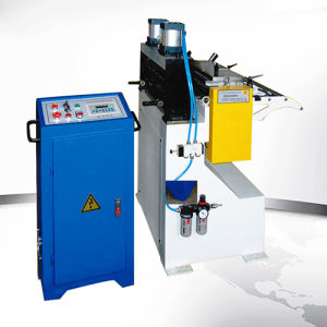Ncfc-300b Model CNC Cutting Machine Price