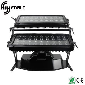 72PCS LED Double Throw Light with CE & RoHS (HL-023) pictures & photos
