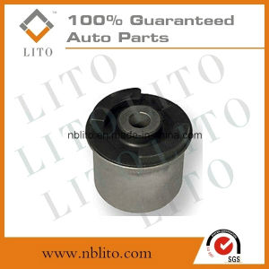 Control Arm Bushing for Chevrolet/ Buick Moog: K200271 pictures & photos