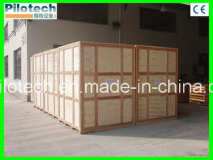 Laboratory Most Advance Particles Spray Dryer in China pictures & photos