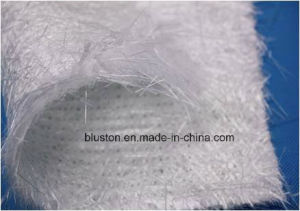 Continuous Filament Mat Fiberglass Mat Cfm Product pictures & photos