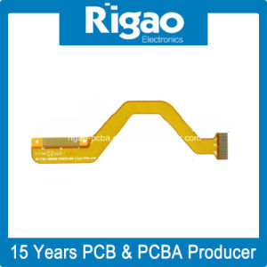 Highly Flexible Flat Cable FPC Board, Flat HDMI USB Ribbon Cable pictures & photos