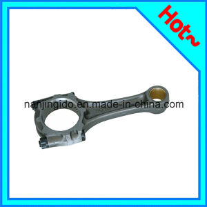 Auto Engine Parts Car Connecting Rod for Toyota 3y 13201-79425 pictures & photos