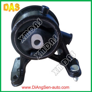 Auto/Car Spare Parts Insulator Engine Mounting for Toyota RAV4 2008 pictures & photos