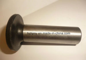 Made in Korea Valve Tappet for Doosan Engine Auto Parts pictures & photos
