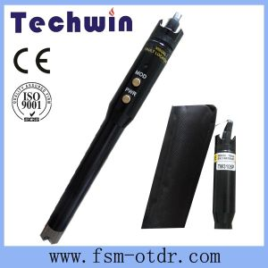 Visual Fault Cable Locator for Optical Network (TW3105) pictures & photos