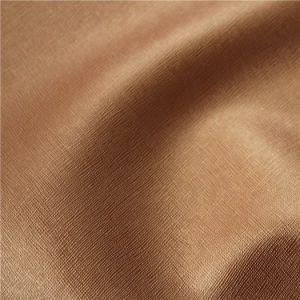 Wholesale High Performance Embossed Synthetic PVC Decorative Leather pictures & photos