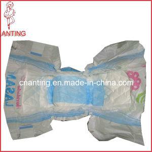 Baby Diaper, Breathable Baby Diaper, Cotton Baby Diaper, Disposable Baby Diaper, Baby Goods pictures & photos