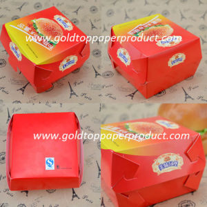Hamburger Box All Occasions H11613 pictures & photos