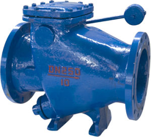 Sell Micro Slow Close Check Valve