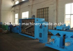 Hxe-13dt Intermediate Wire Drawing Machine with Annealer pictures & photos