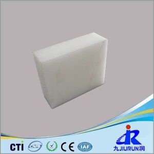 Factory Price White PE Sheet / Rod Plastic Product pictures & photos