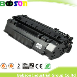 CE, ISO, RoHS Chinese Compatible Laser Toner Cartridge for HP Q7553A Favorable Price/High Quality pictures & photos