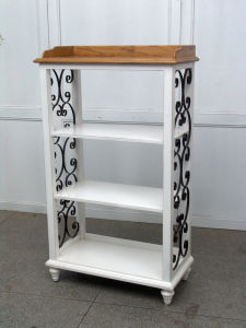 High-Quality Display Antique Furniture pictures & photos
