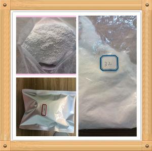 Hot Sale Steroid Powder Nandrolone Decanoate CAS: 434-22-0