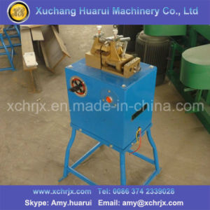Single Wire Drawing Machine/Multi Wire Drawing Machine pictures & photos