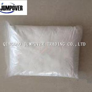 SGS Approval Ammonium Polyphosphate (APP)