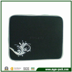Customized Printing Waterproof Neoprene Laptop Sleeve pictures & photos