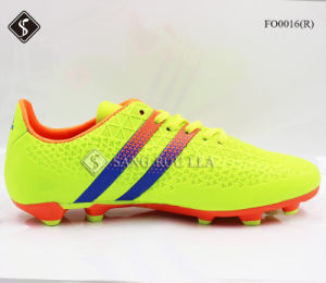 Football Shoes & Soccer Sports Shoes pictures & photos