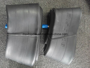 275-18 Motorcycle Tire Inner Tube pictures & photos